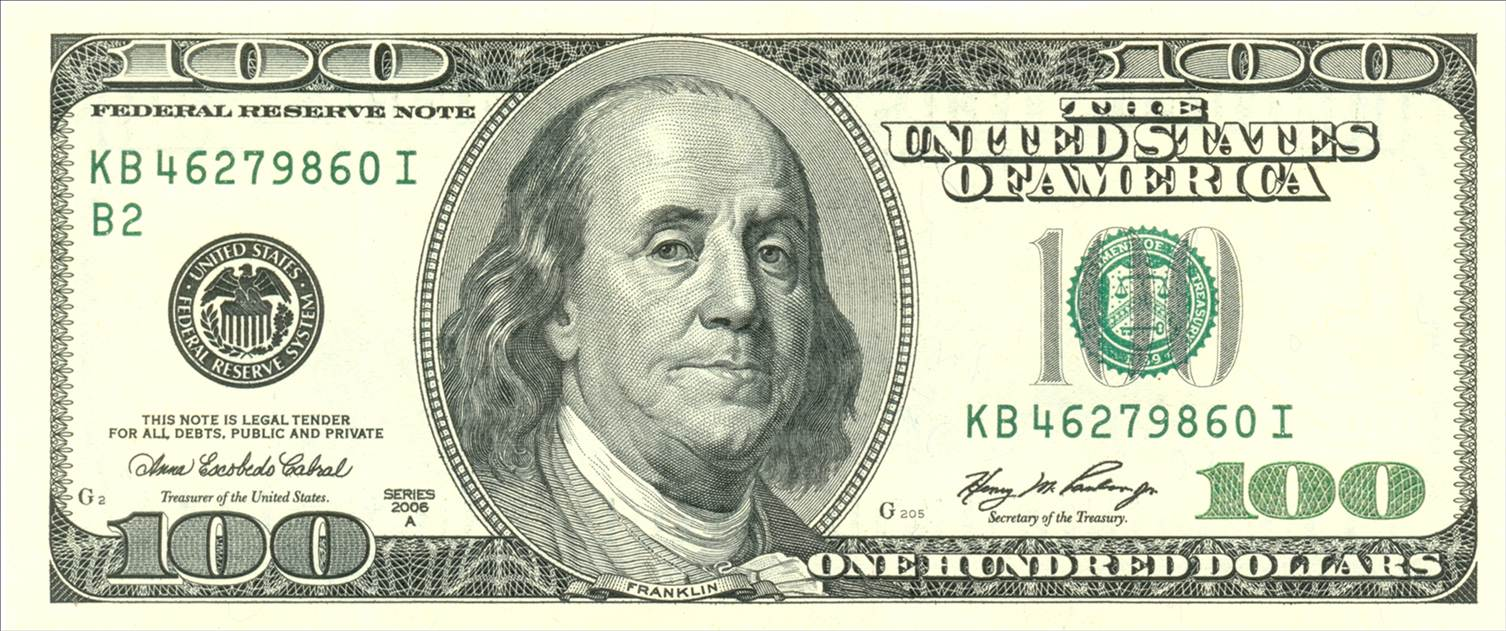 6733727 Jpg Us Dollar Ing Currency Rate