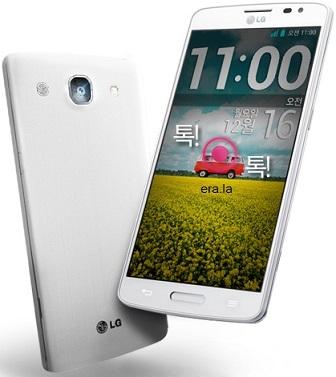 lg mobile 2014. LG-GX-F310L-mobile.jpg Lg Mobile 2014 N
