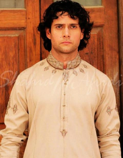 Shahid Afridi Clothing Shahid Afridi Clothing 13