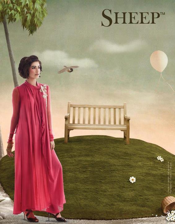 287d494222 ... 2-13.jpgsheep-designer-presents-ramazan-eid-dresses-collection-1  pakistan 2012 ...