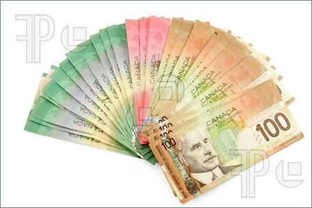8740d1354164047 Canadian Dollar Currency Rate Stan 29th November 2017 8671354077378 Canadi Jpg