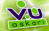 Providing you alot help regarding Vu assignments solution, papers, MCQ's, Quizes and a lot more.