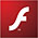 Icon Flash Download